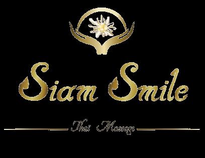 thai smile massage sexbutik online